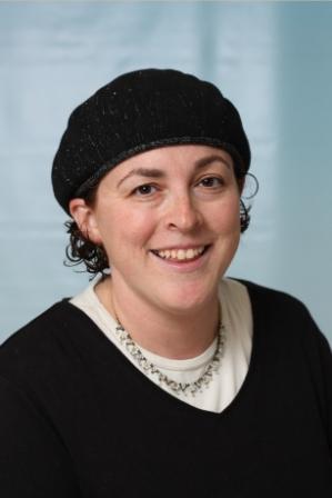 Mrs. Michal Porat-Zibman